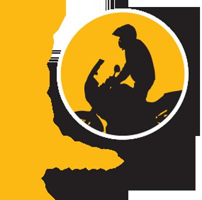Paris Dunkerque 2019