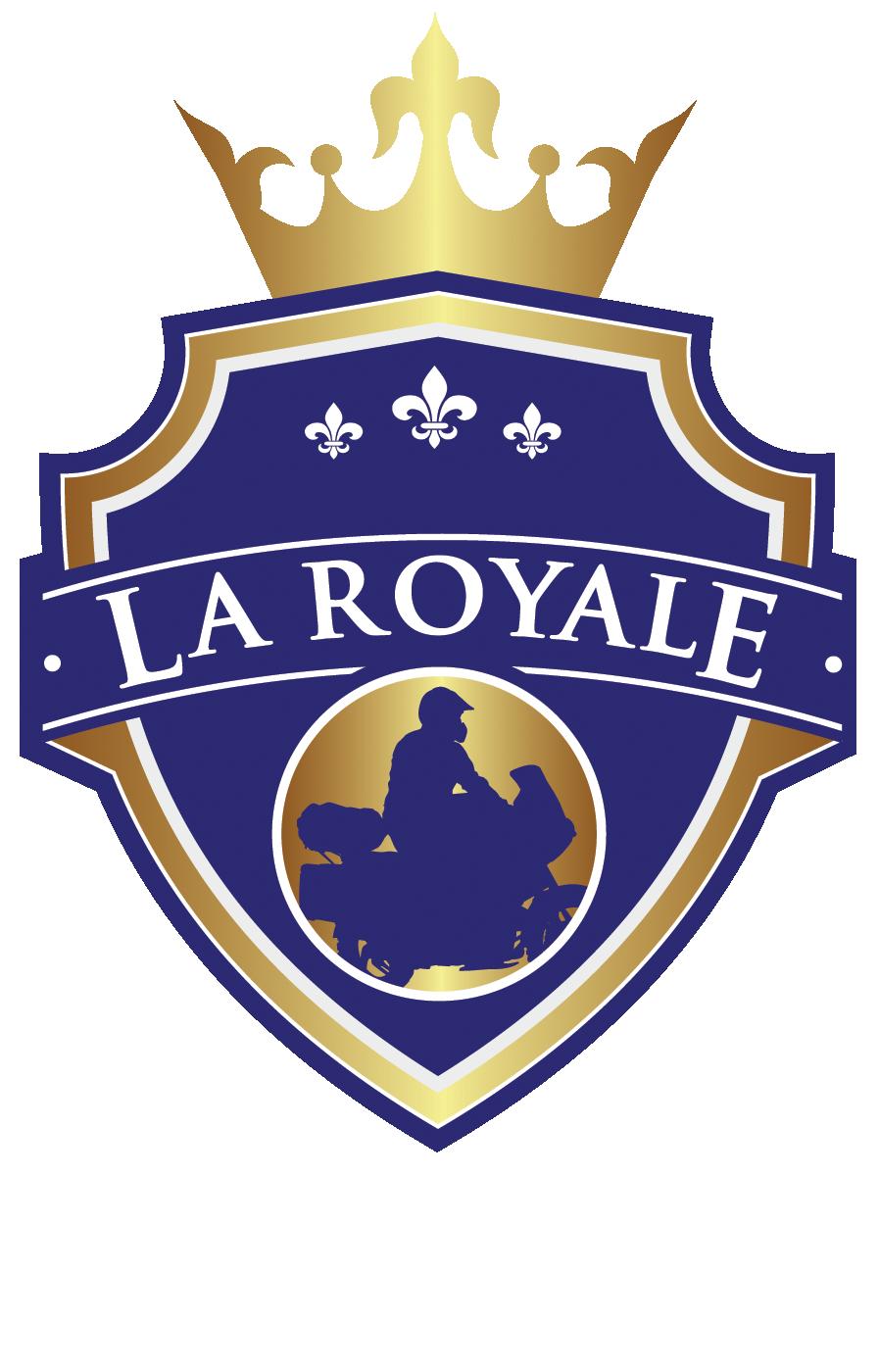 La Royale 2018