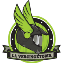 The Vercingetorix