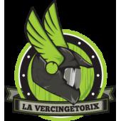La Vercingétorix